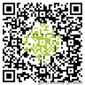 generate original QR! QR deco