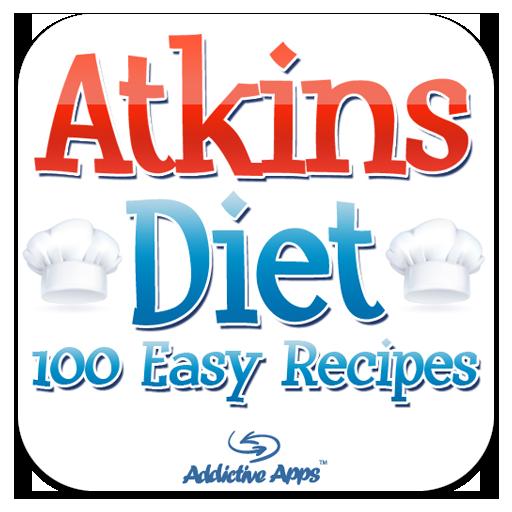 Atkins Diet 1 0 Apk Download Com Atkins Apk Free