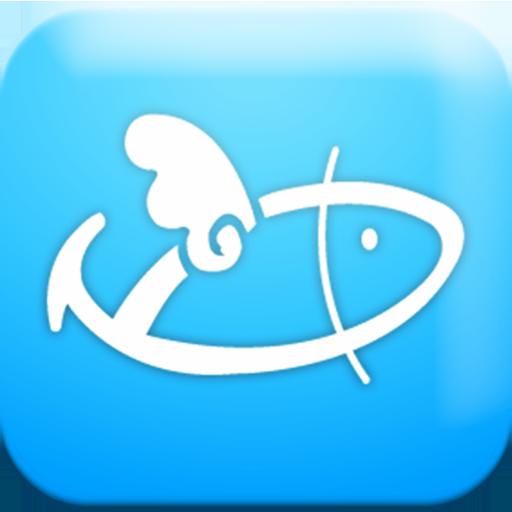 (구) 좋은세상 만들기 - 최신버젼 다운 요망 社交 App LOGO-APP試玩