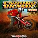 Enduro Champ Lite logo