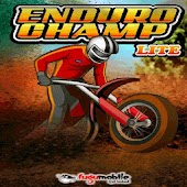 Enduro Champ Lite