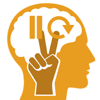 Mindfulness Focus Now 1.0