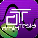 Droid Tesla Pro apk
