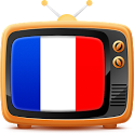 French Live TV Free HD icon
