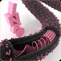 InfoEbola3D icon