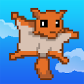Skippy Squirrel icon