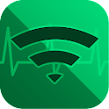 WiFiMedic Pro APK Cracked Download