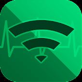 WiFiMedic Pro