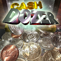 CASH DOZER USD icon