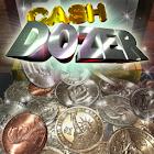 CASH DOZER USD icon