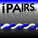 iPAIRS 6000 logo