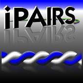 iPAIRS 6000