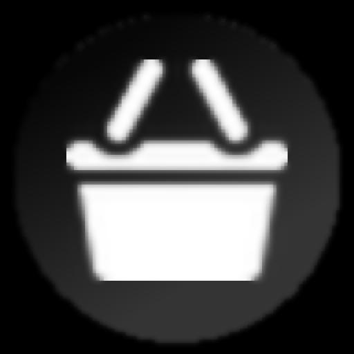 Список покупок - FpShopper 購物 App LOGO-APP試玩