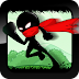 Ninja: Shadow Rush