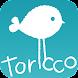 Toricco(トリッコ)