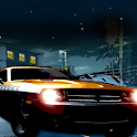 NFS Shift Cheats