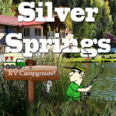 Silver Springs RV Campground
