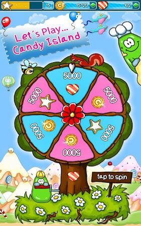 Candy Island:Bakery Sweet City 31.0.0 screenshot 328010
