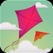 Free Download Kite Rider APK for Samsung