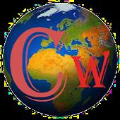 Converter World