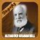 Alexander Graham Bell logo