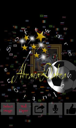Football_Star_Wallpaper
