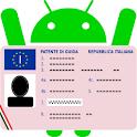Fabio Canovi - Logo
