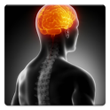 Concussion Signs and Symptoms icon