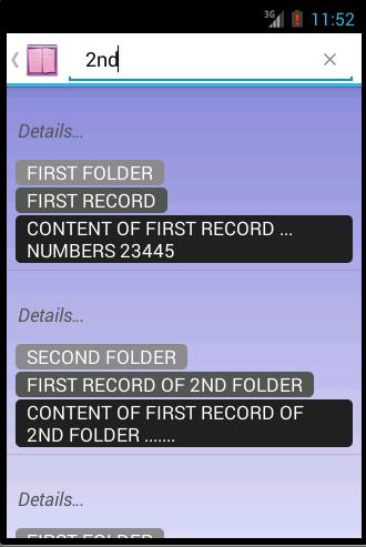 免費生產應用App|Notelium Notebook|阿達玩APP