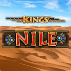 KING'S NILE SLOT =====3D====== icon
