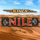KING'S NILE SLOT =====3D======