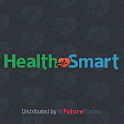 HealthSmart icon