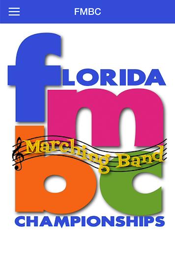 FMBC Official App