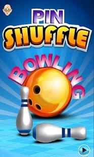 Pin-Shuffle-Bowling 2