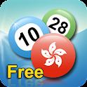 Mark Six Win! - Free icon