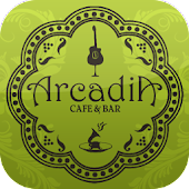 Arcadia Cafe and Bar