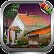 Escape Games 574 v1.0.0