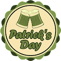 St.Patrick's Day LWP RPO Free icon