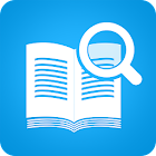 InstaDict - Pocket Dictionary icon