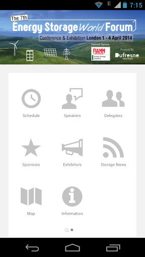 玩商業App|ESF World免費|APP試玩