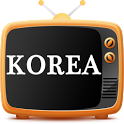 tfsTV South Korea icon