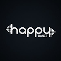 Happy Dance Radio