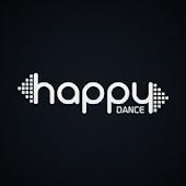 Happy Dance Radio