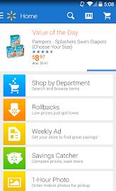 Walmart Screenshot 9