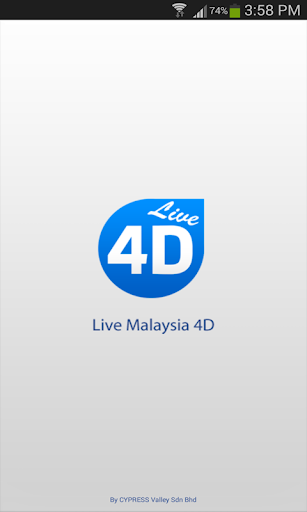 sport toto 4d live draw result|sport toto 4d result malaysia及Toto