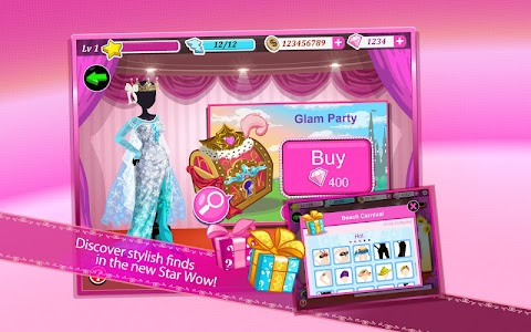Star Girl: Princess Gala v3.8