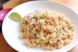 米舖粳麵飯