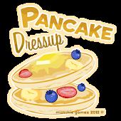 Pancake Designer , Diner game