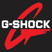 G-SHOCK Polska