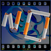 stop Smoking video player